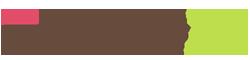 戸建賃貸の比較サイト(大家さん向け)